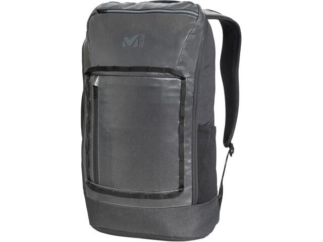 Millet Akan Pack 20 Sac à dos, black